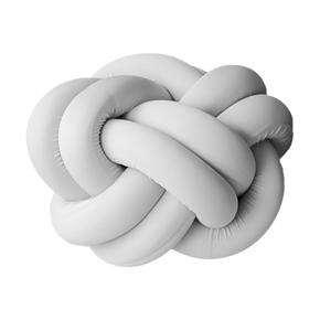 Knot-Pouf-Flexy-White_Studio-Zappriani_Treniq_1