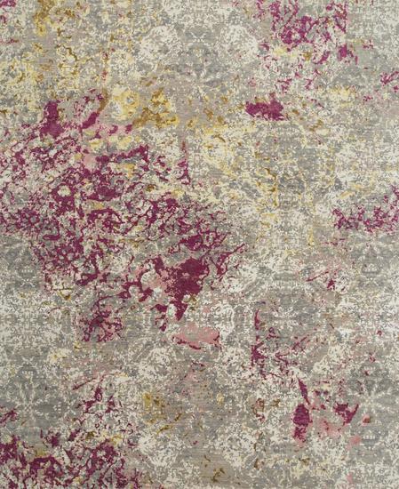 Proteus hand knotted rug jaipur rugs treniq 1 1517323698108