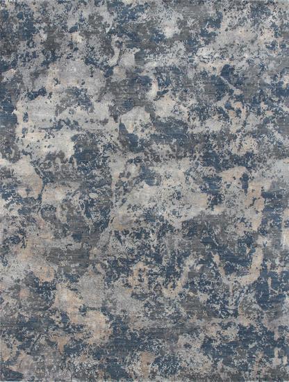 Kali hand knotted rug jaipur rugs treniq 1 1517323761179