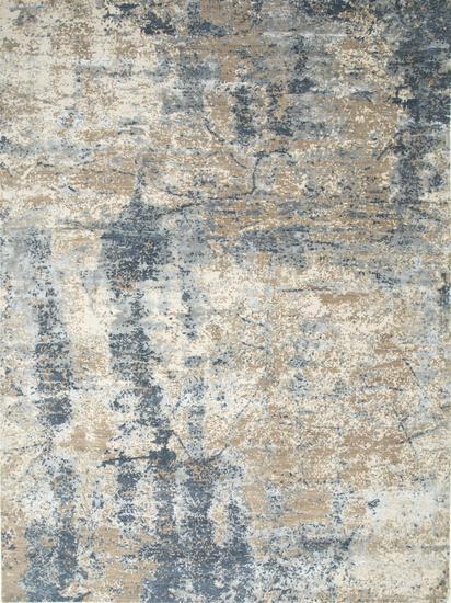 Dhara hand knotted rug jaipur rugs treniq 1 1517323959065