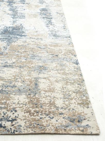 Dhara hand knotted rug jaipur rugs treniq 1 1517323959068
