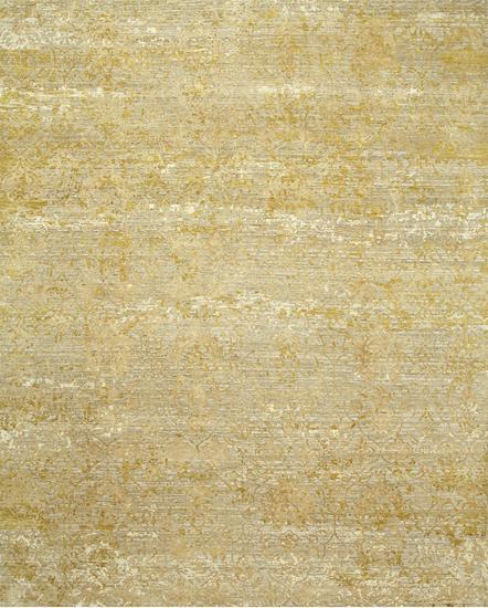 Tir hand knotted rug jaipur rugs treniq 1 1517324032935