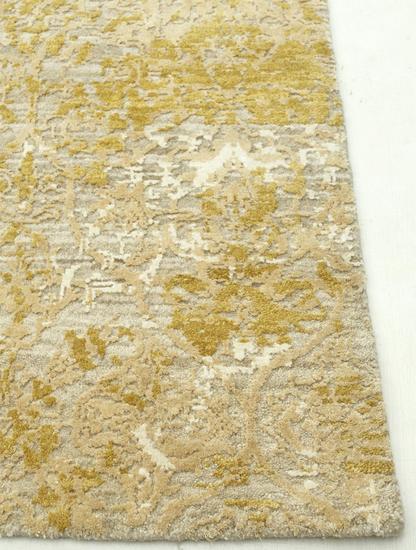 Tir hand knotted rug jaipur rugs treniq 1 1517324032939