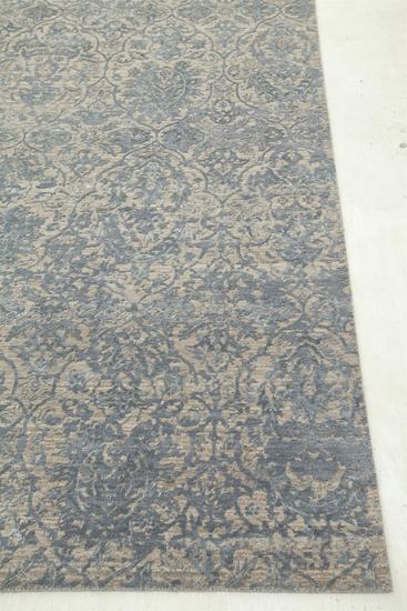 Tir hand knotted rug jaipur rugs treniq 1 1517324032950