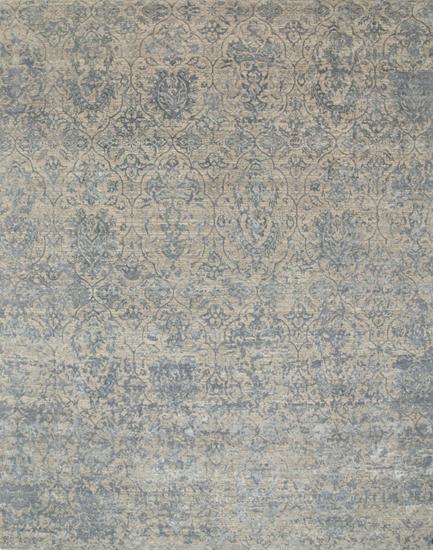 Tir hand knotted rug jaipur rugs treniq 1 1517324032948
