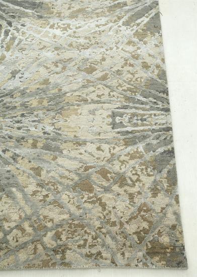 Thea hand knotted rug jaipur rugs treniq 1 1517324136934