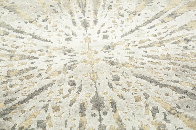 Thea hand knotted rug jaipur rugs treniq 1 1517324136937