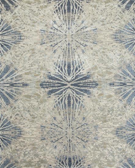 Thea hand knotted rug jaipur rugs treniq 1 1517324136946