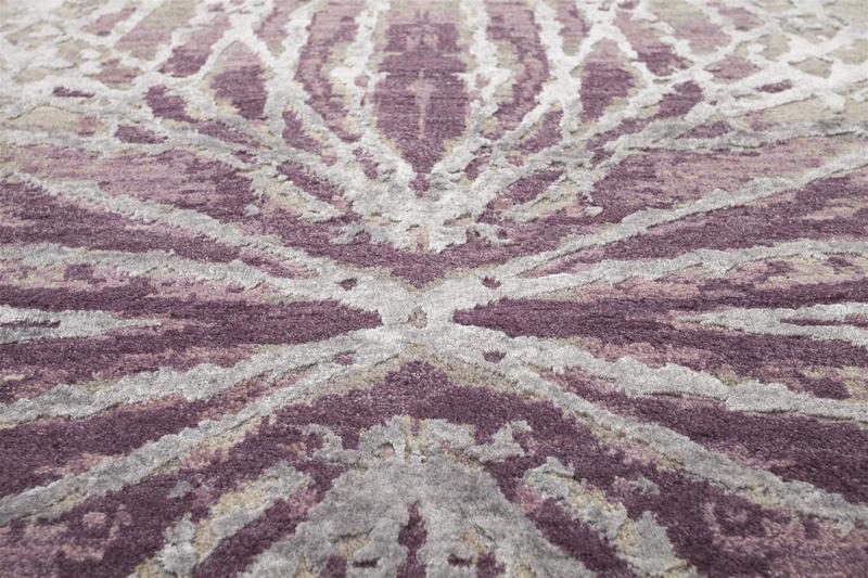 Thea hand knotted rug jaipur rugs treniq 1 1517324143007