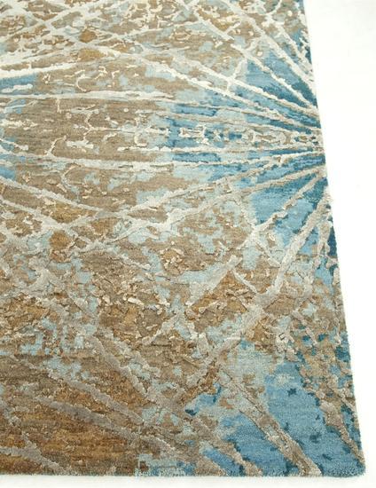 Thea hand knotted rug jaipur rugs treniq 1 1517324147566