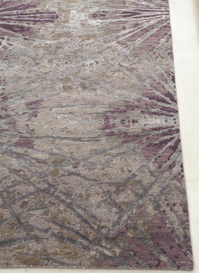 Thea hand knotted rug jaipur rugs treniq 1 1517324136955