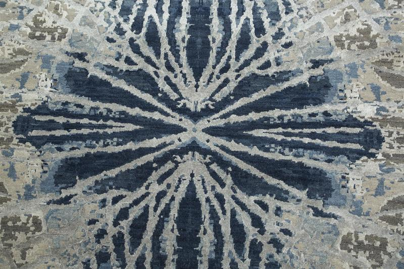 Thea hand knotted rug jaipur rugs treniq 1 1517324146390