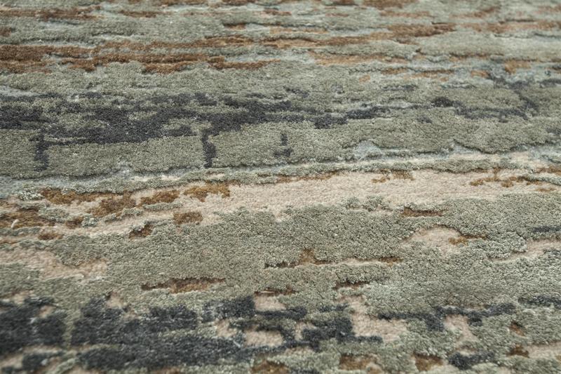 Bandi hand knotted rug jaipur rugs treniq 1 1517324208417