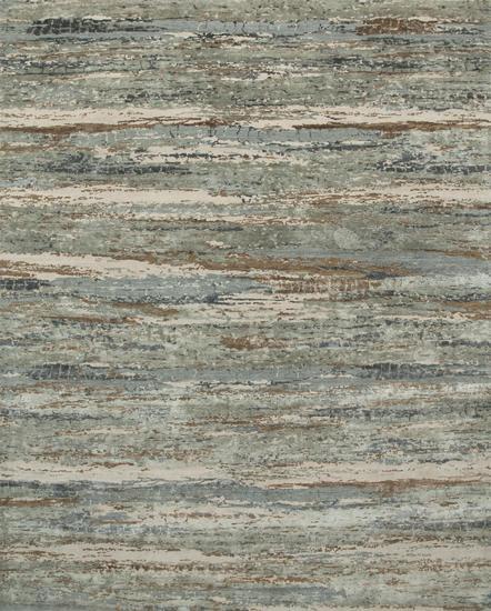 Bandi hand knotted rug jaipur rugs treniq 1 1517324208413