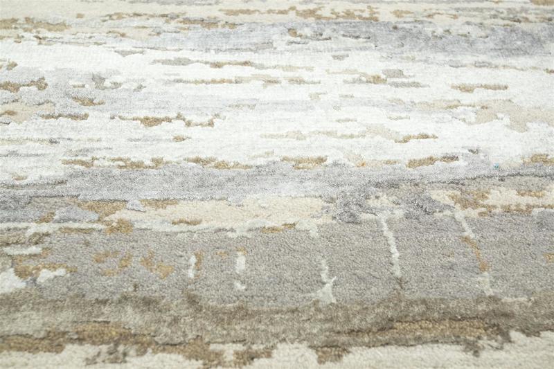 Bandi hand knotted rug jaipur rugs treniq 1 1517324208409