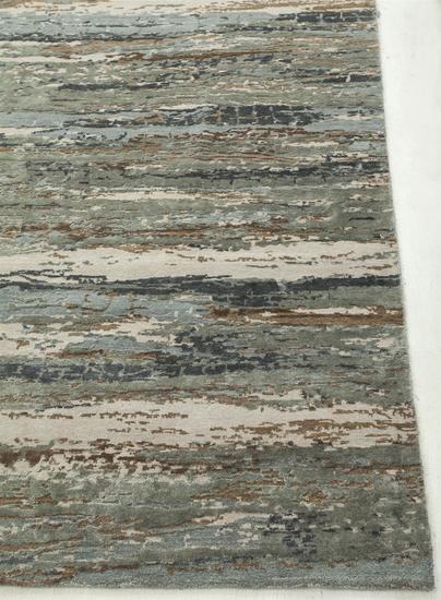 Bandi hand knotted rug jaipur rugs treniq 1 1517324208424