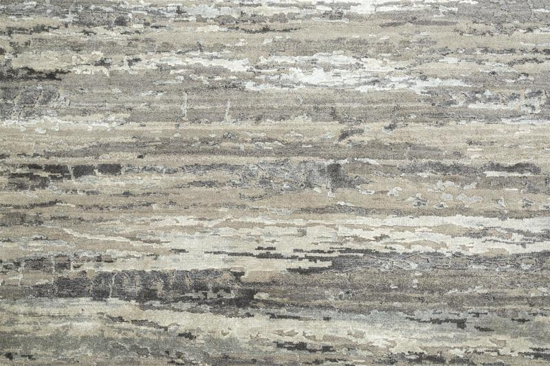 Bandi hand knotted rug jaipur rugs treniq 1 1517324208432