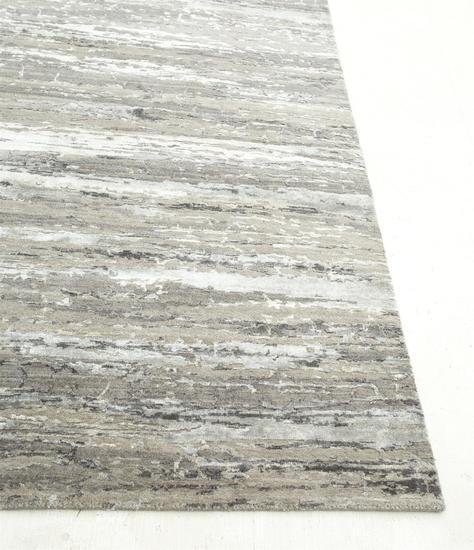 Bandi hand knotted rug jaipur rugs treniq 1 1517324214168