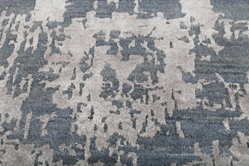 Gaya hand knotted rug jaipur rugs treniq 1 1517324296770