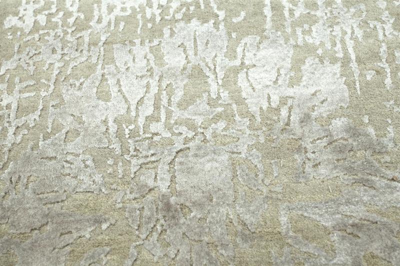 Gaya hand knotted rug jaipur rugs treniq 1 1517324296777