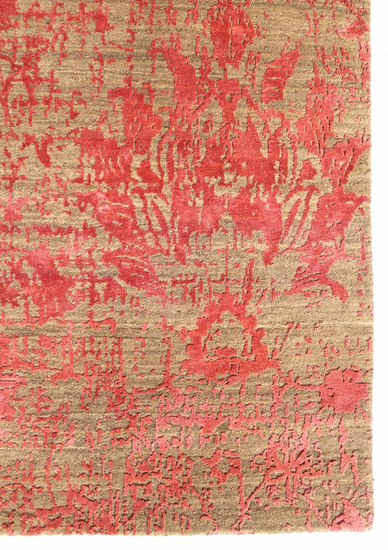 Gaya hand knotted rug jaipur rugs treniq 1 1517324296789