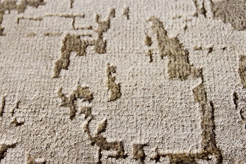 Gaya hand knotted rug jaipur rugs treniq 1 1517324296791