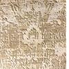Gaya hand knotted rug jaipur rugs treniq 1 1517324301719
