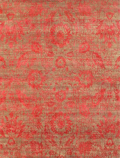 Gaya hand knotted rug jaipur rugs treniq 1 1517324296784