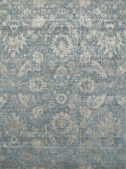Gaya hand knotted rug jaipur rugs treniq 1 1517324296775
