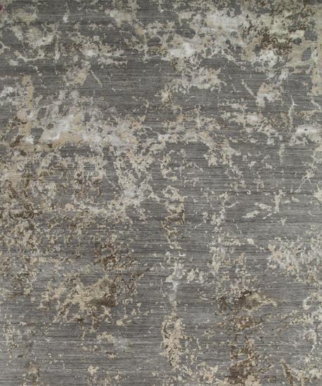 Geb tibetan rug jaipur rugs treniq 1 1517324349667
