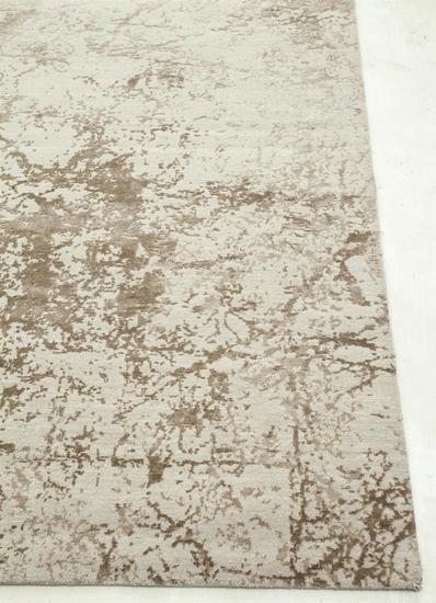 Mami wata hand knotted rug jaipur rugs treniq 1 1517324399823