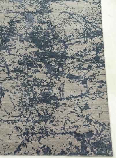 Mami wata hand knotted rug jaipur rugs treniq 1 1517324399833