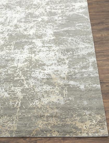 Mami wata hand knotted rug jaipur rugs treniq 1 1517324399846