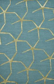 Starfishing-Hand-Tufted-Rug_Jaipur-Rugs_Treniq_0