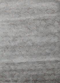 Caravaggio-Hand-Tufted-Rug_Jaipur-Rugs_Treniq_0