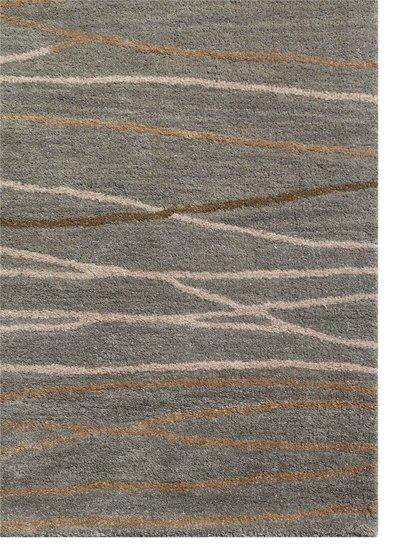 Oslo hand tufted rug jaipur rugs treniq 1 1517325382896