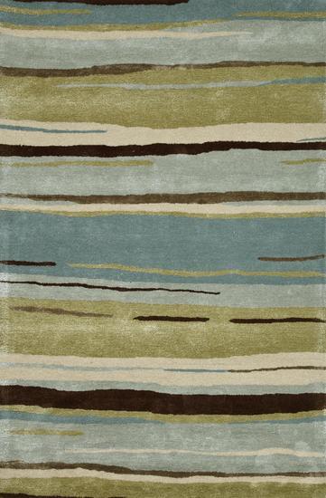 Bernini hand tufted rug jaipur rugs treniq 1 1517325546438