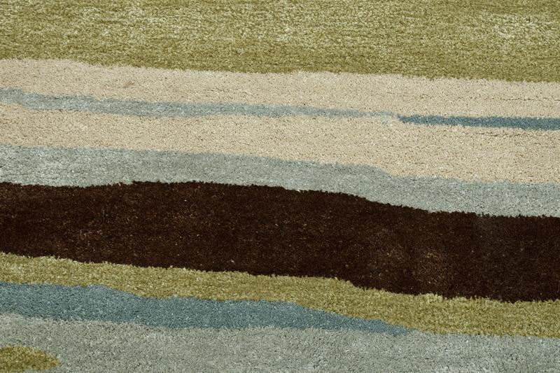 Bernini hand tufted rug jaipur rugs treniq 1 1517325546442