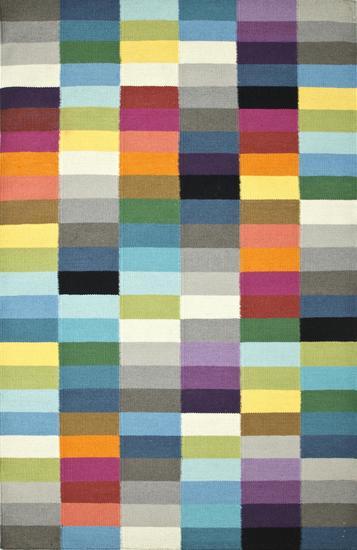 Pix flat weaves rug jaipur rugs treniq 1 1517325757327