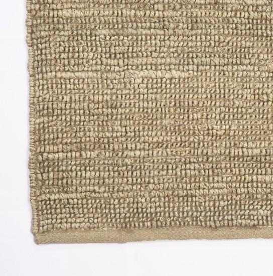 Havana shag rug jaipur rugs treniq 1 1517325817934