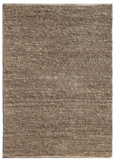 Havana shag rug jaipur rugs treniq 1 1517325817927