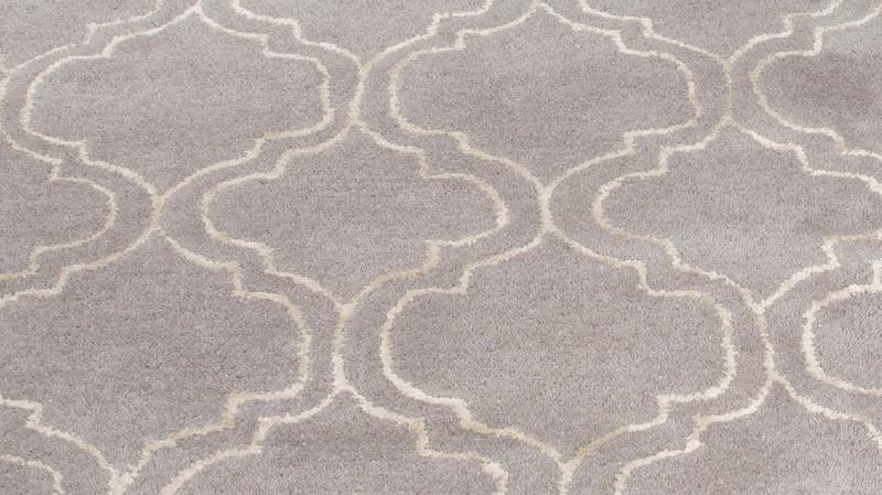 Hampton hand tufted rug jaipur rugs treniq 1 1517325888843