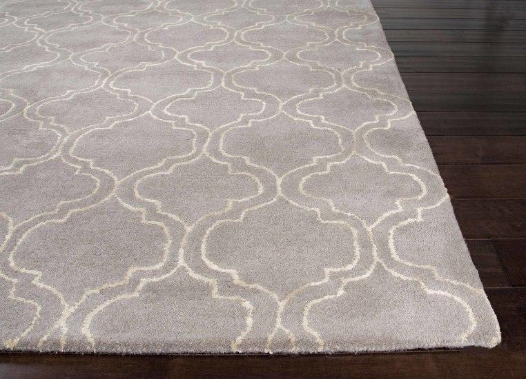 Hampton hand tufted rug jaipur rugs treniq 1 1517325888839