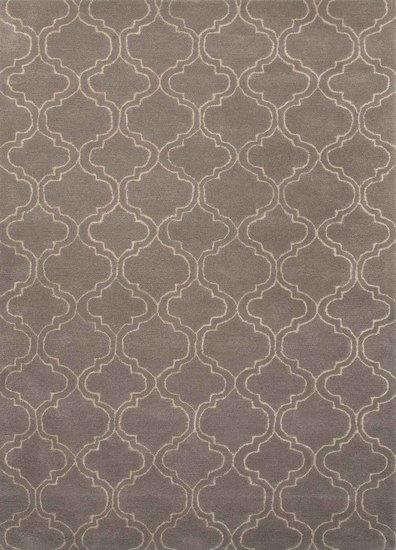 Hampton hand tufted rug jaipur rugs treniq 1 1517325888841