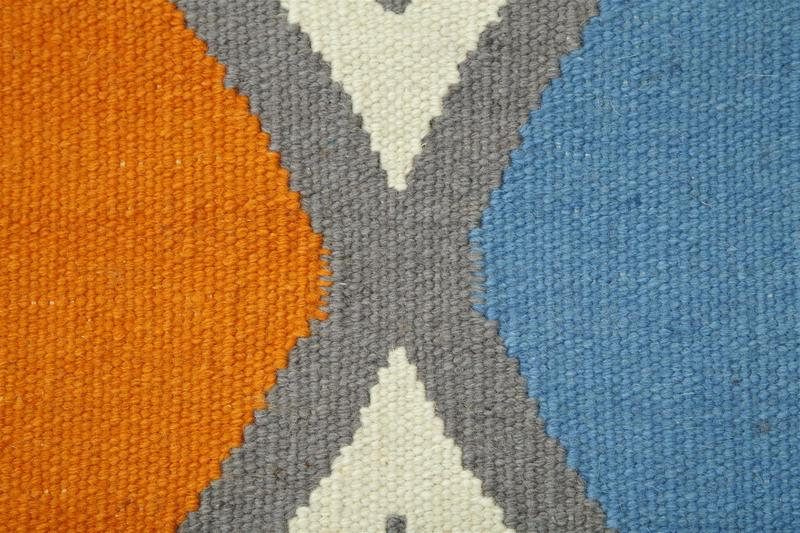 Candyleaf flat weaves rug jaipur rugs treniq 1 1517325946127