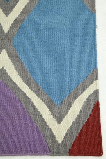 Candyleaf flat weaves rug jaipur rugs treniq 1 1517325946131