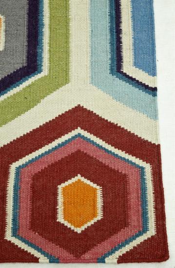 Mesilla flat weaves rug jaipur rugs treniq 1 1517326004617