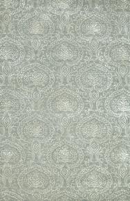 Seeley-Hand-Tufted-Rug_Jaipur-Rugs_Treniq_0