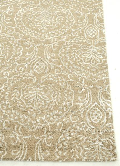 Seeley hand tufted rug jaipur rugs treniq 1 1517326075936