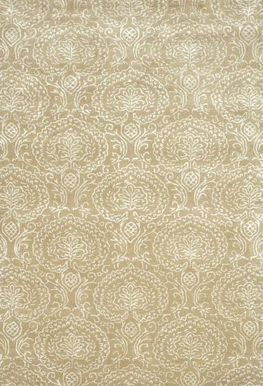 Seeley hand tufted rug jaipur rugs treniq 1 1517326075938